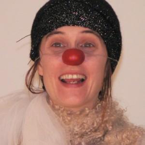 le théâtre clown thérapeutique